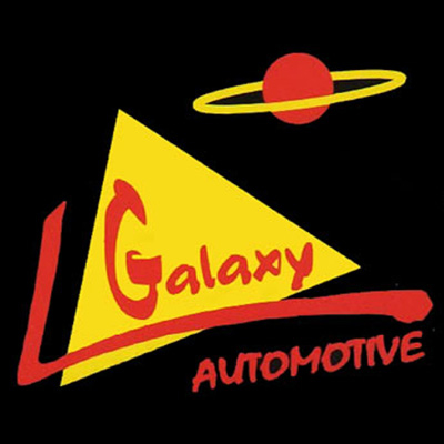 Galaxy Automotive and Tire