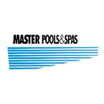 Master Pools & Spas
