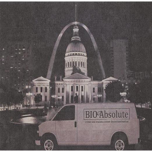 Bio-Absolute Inc - St. Louis, MO 63116 - (314)898-2138 | ShowMeLocal.com