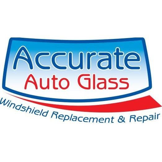 Accurate Auto Glass of America