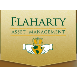 Flaharty Asset Management