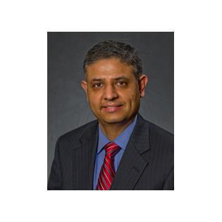 Nirav Patel MD