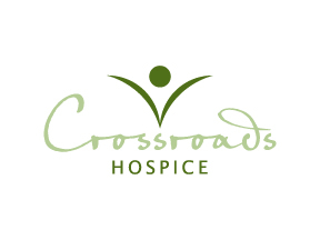 Crossroads Hospice Green
