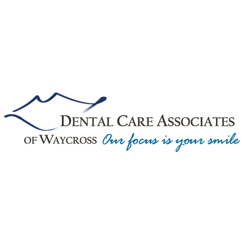 Dental Care Associates Of Waycross - Waycross, GA - Dentists & Dental Services