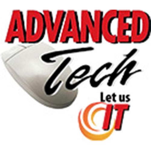 Advanced Tech Inc.