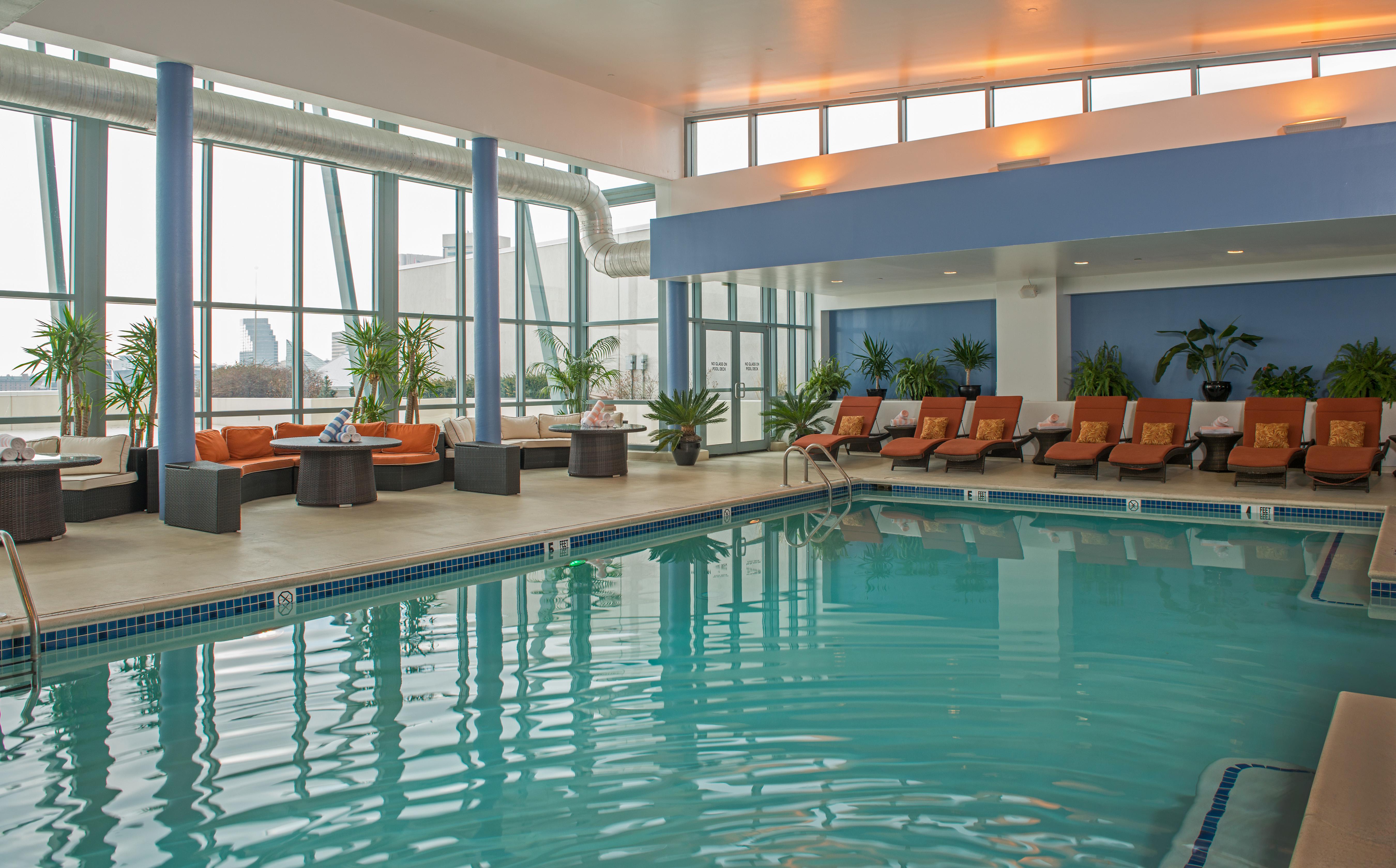 hotels hotel information restaurant bwiwf baltimore marriott waterfront