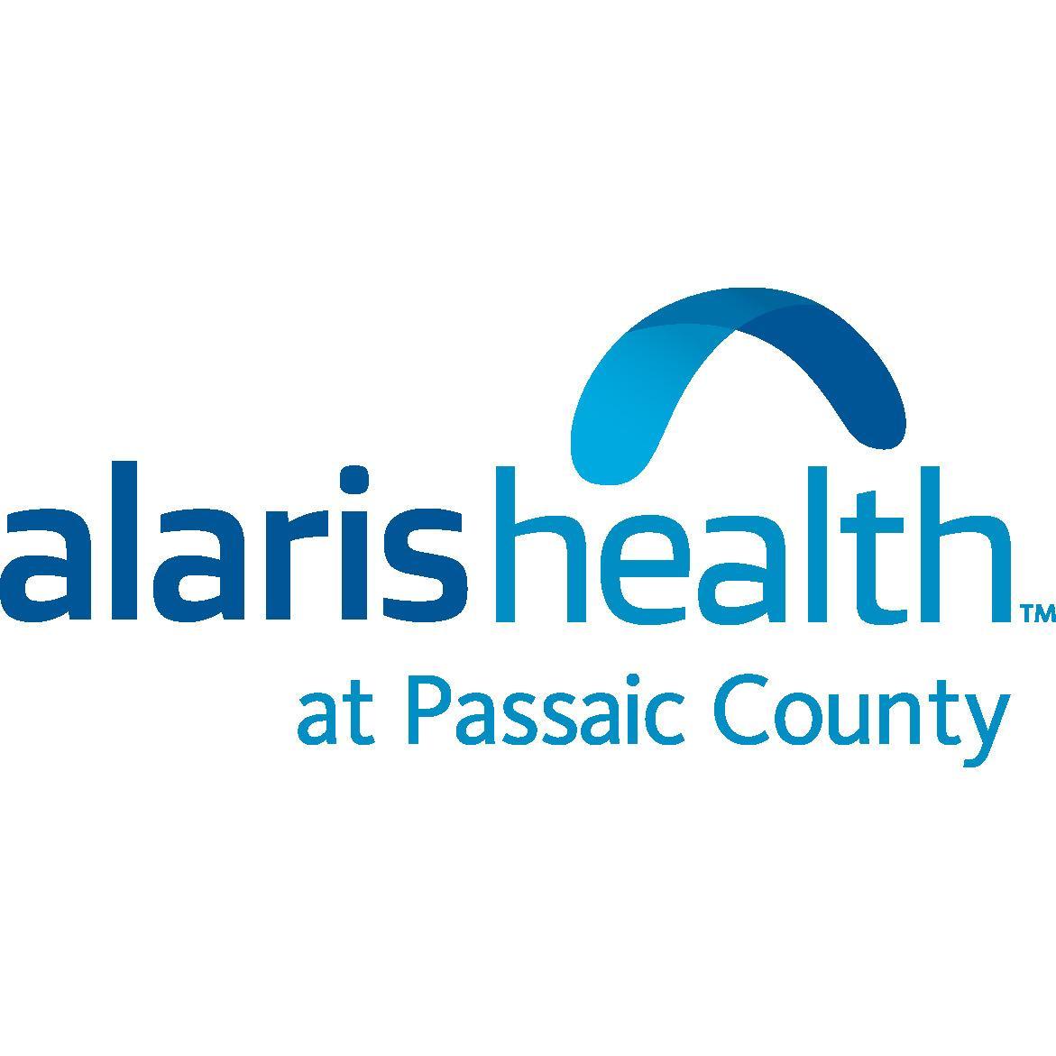 Alaris Health at Passaic County - Closed