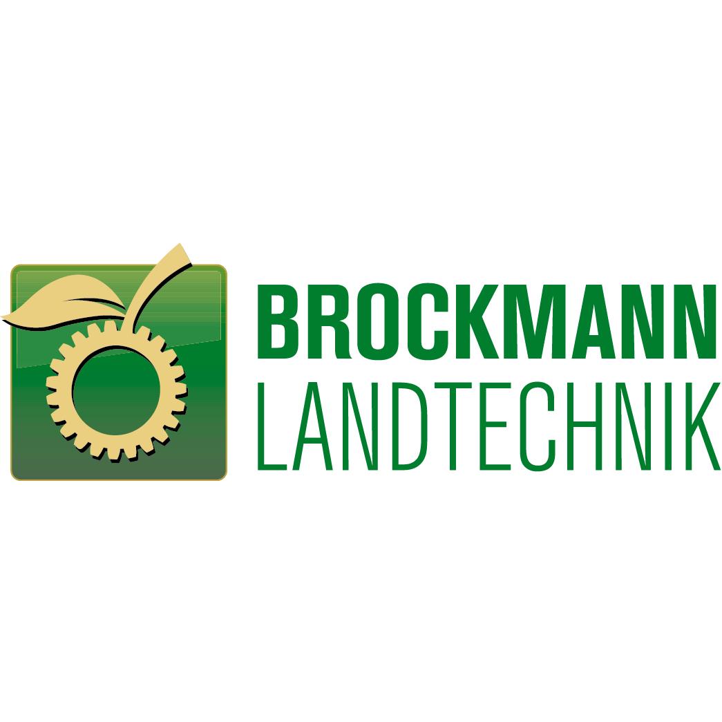 Bild zu Brockmann Landtechnik in Jork