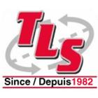 TLS Truck Load Services Inc