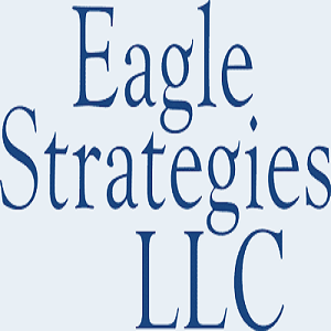 Cary Rowell, Financial Advisor with Eagle Strategies LLC
