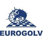 Eurogolv AB