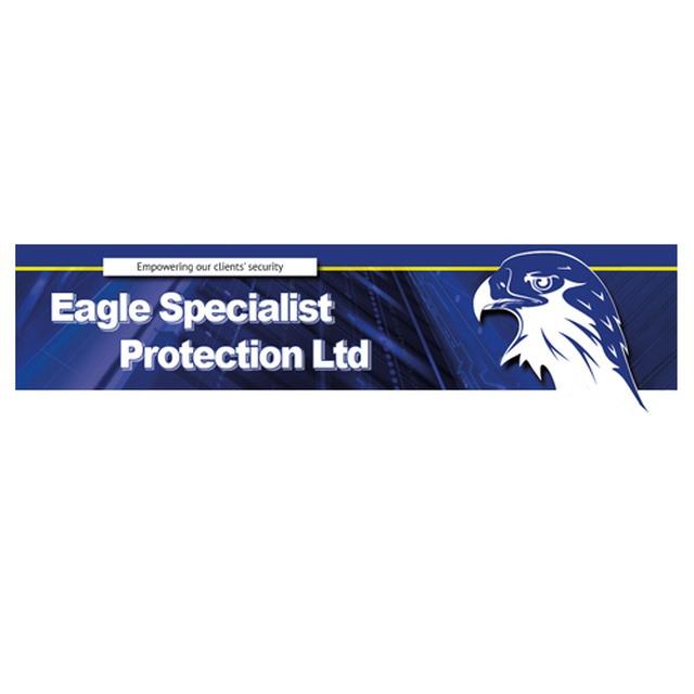 Eagle Specialist Protection Ltd - Shrewsbury, Shropshire SY1 4EH - 01743 442915 | ShowMeLocal.com