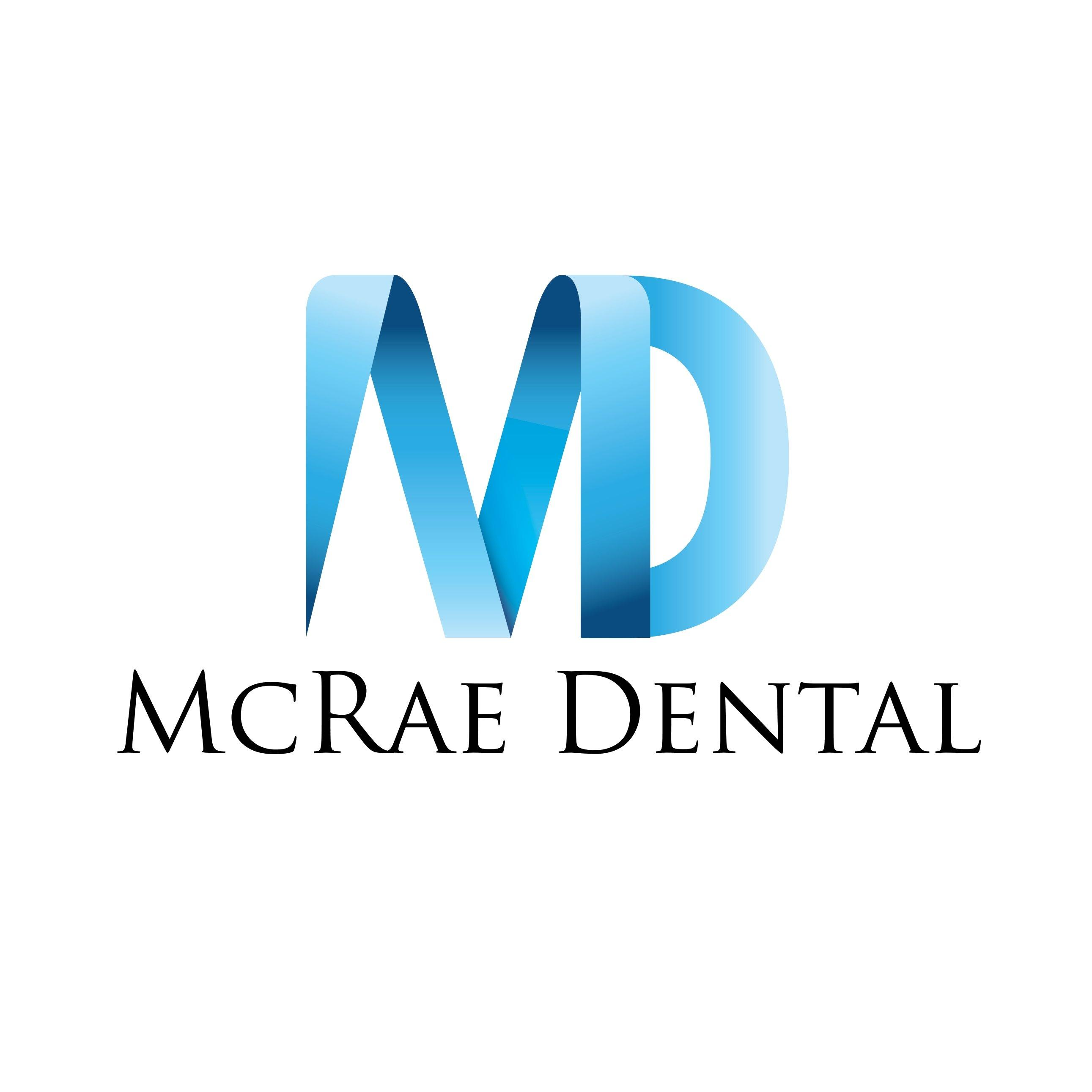 McRae Dental