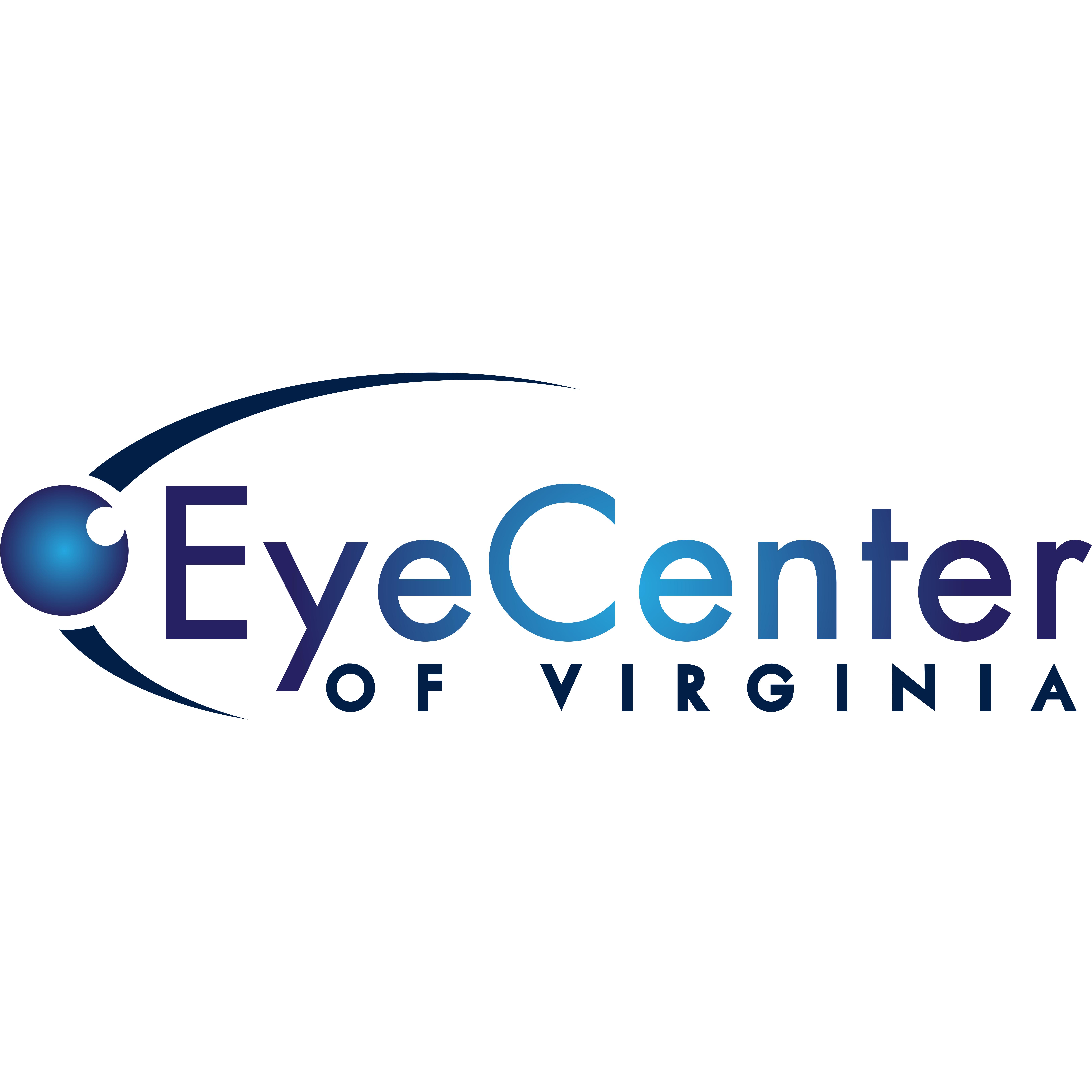 Eye Center Of Virginia