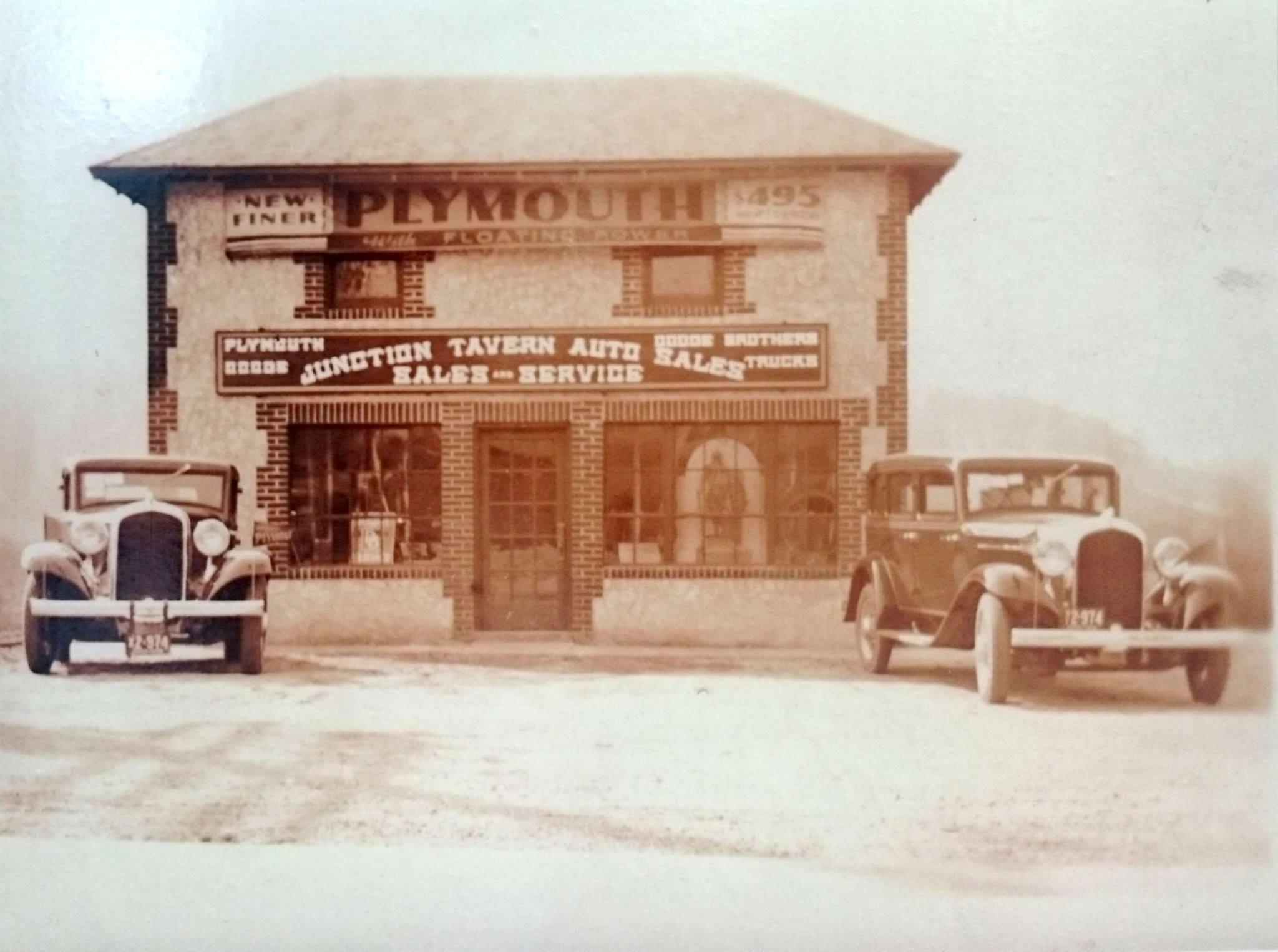 Used Car Dealers In Chardon Ohio