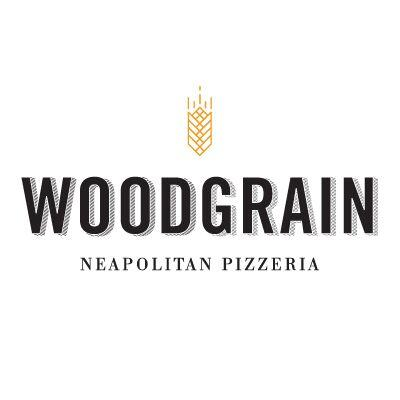 Woodgrain Pizzeria - Westmont, IL 60559 - (630)413-0126 | ShowMeLocal.com