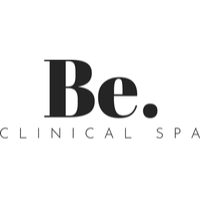 Be. Clinical Spa