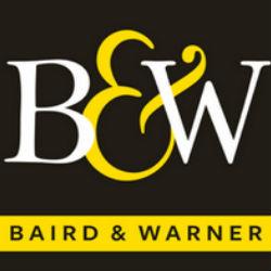 Holli Thurston - Baird & Warner