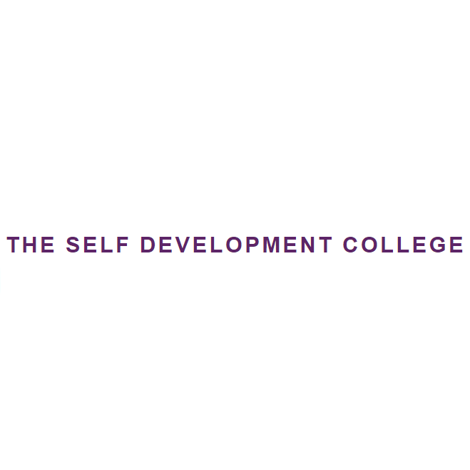 Self Development College