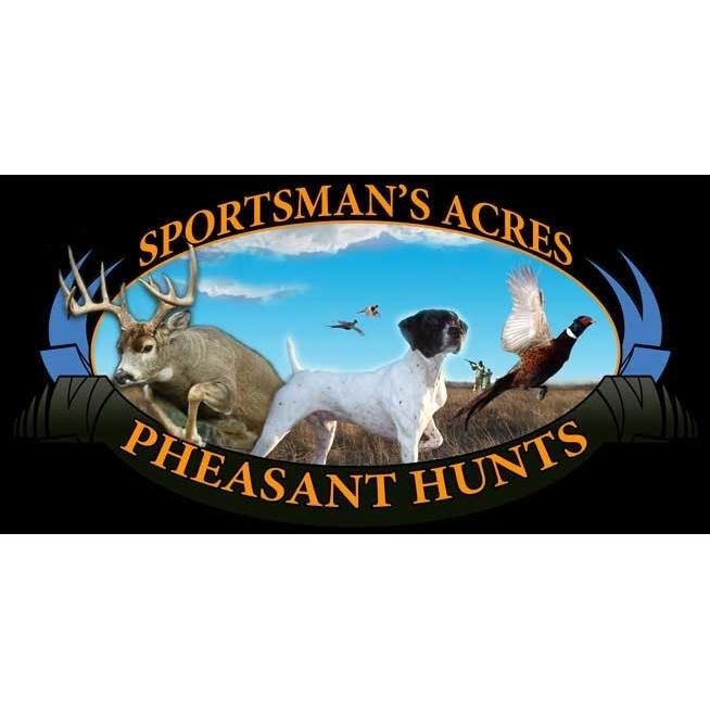 Sportsman's Acres