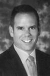 Edward Jones - Financial Advisor: Matt Schmenk - Defiance, OH -