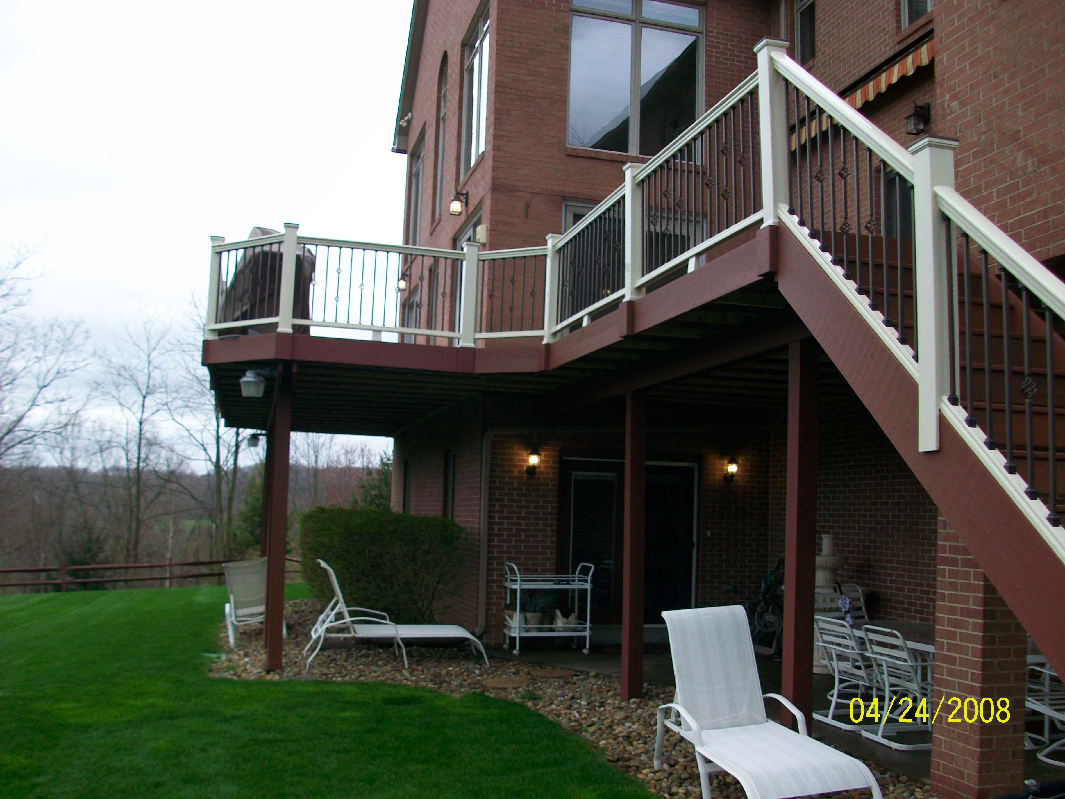 Exceptional Exteriors Amp Renovations Inc Pittsburgh Pa
