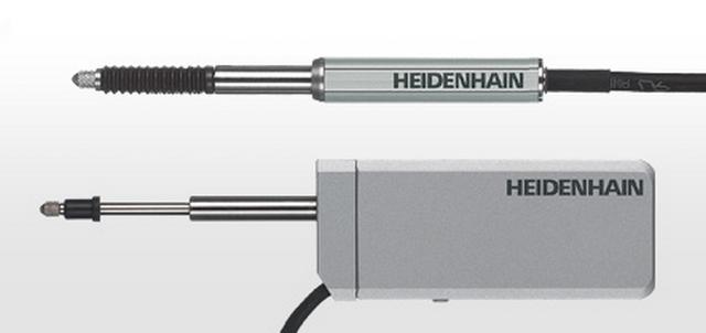 HEIDENHAIN s.r.o.