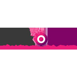 Venkotech Technologies