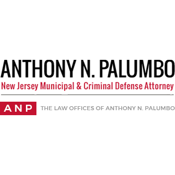 The Law Offices of Palumbo & Renaud