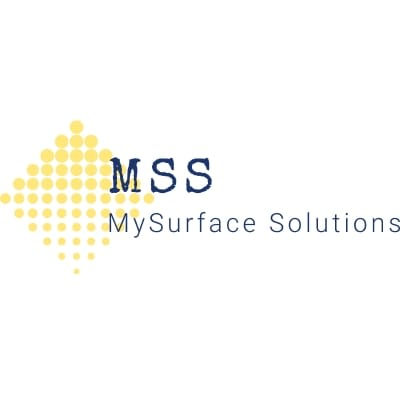 MySurface Solutions - Reading, Oxfordshire RG8 0JW - 07742 272857 | ShowMeLocal.com