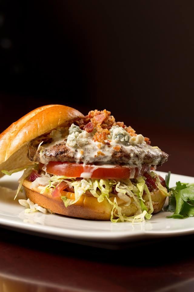 Atria's Restaurant, Pittsburgh Pennsylvania (PA) - LocalDatabase.com