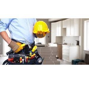 SMJ Remodeling LLC