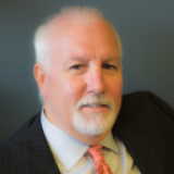 Paul Beck - RBC Wealth Management Financial Advisor - Rochester, NY 14625 - (585)423-2158 | ShowMeLocal.com