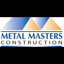 Metal Masters Construction
