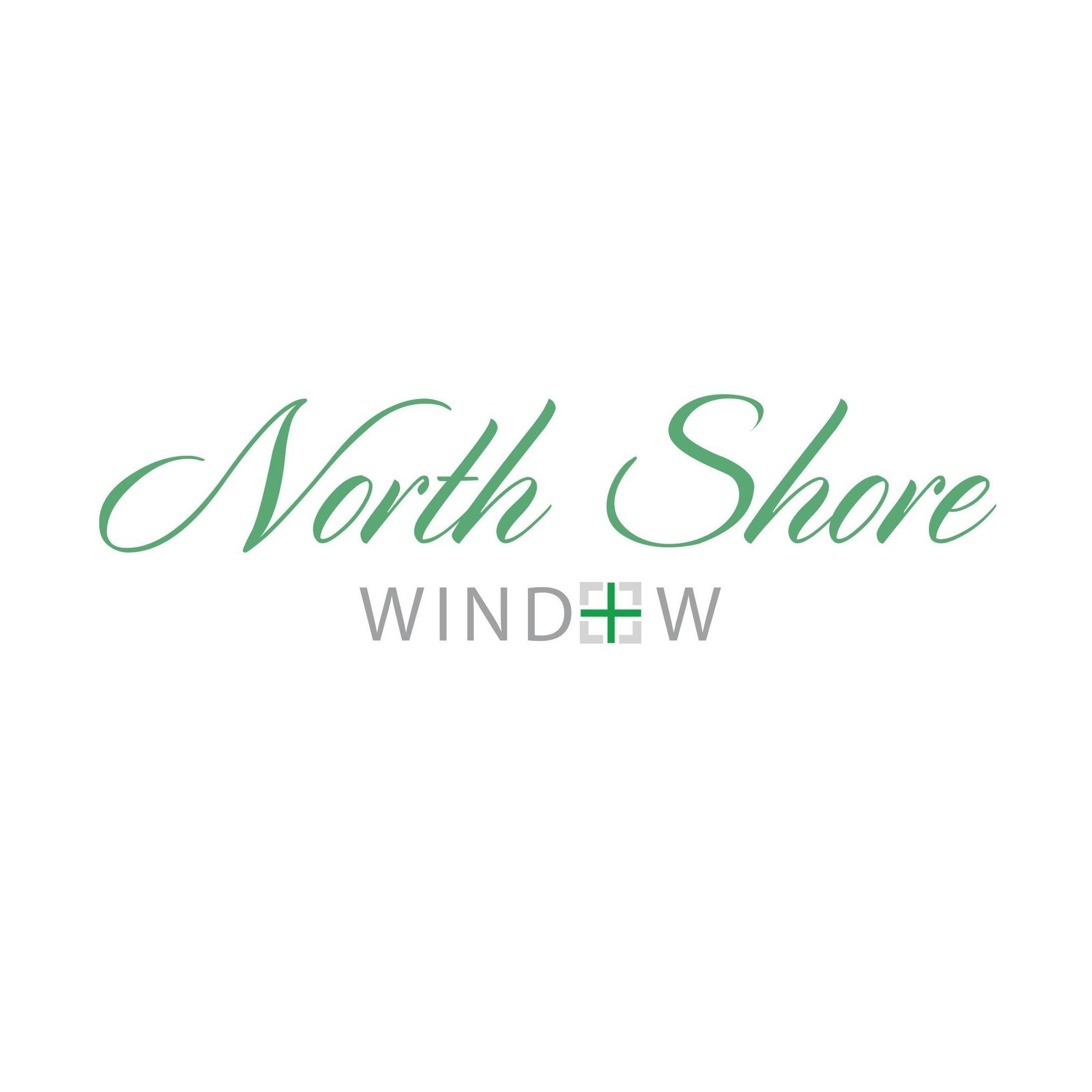 North Shore Window Inc.