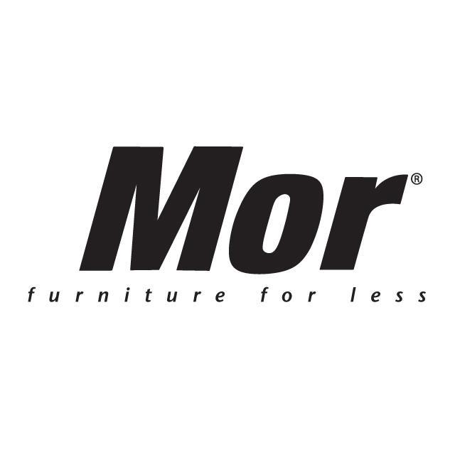 Mor Furniture For Less National City, Mor Furniture National City
