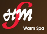 Hm Warm Spa