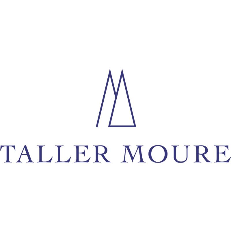 Taller Moure