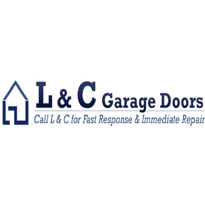 L & C Garage Doors