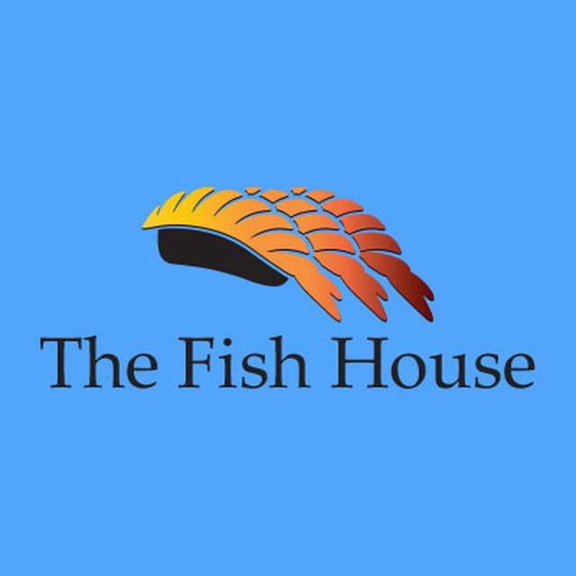 The Fish House - Southend-On-Sea, Essex SS2 6LQ - 01702 464680 | ShowMeLocal.com