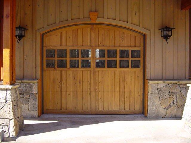 Mid Georgia Garage Doors In Newnan Ga Garage Doors
