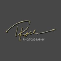 Tim Koll Photography DBA TKoll PHOTOGRAPHY - Waupaca, WI - Photographers & Painters