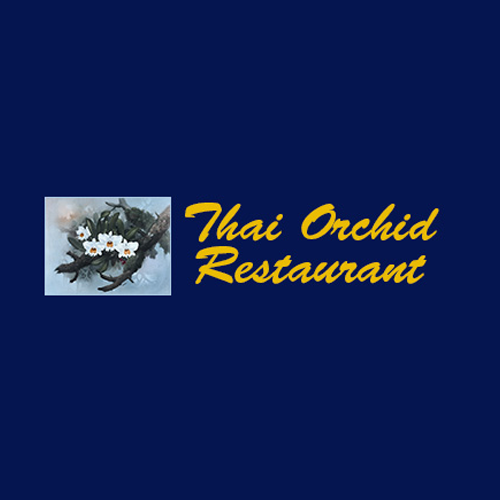 Thai Orchid Restaurant