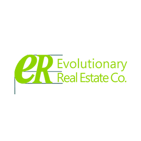 Evolutionary Real Estate