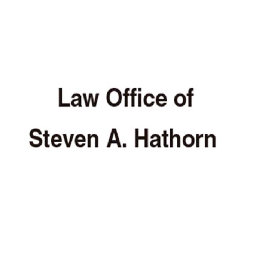 Law Office Of Steven A Hathorn, P.C. - Covington, GA 30014 - (770)786-8595 | ShowMeLocal.com