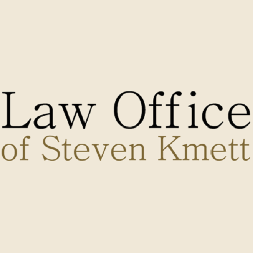 Law Office Of Steven Kmett - Media, PA - Attorneys