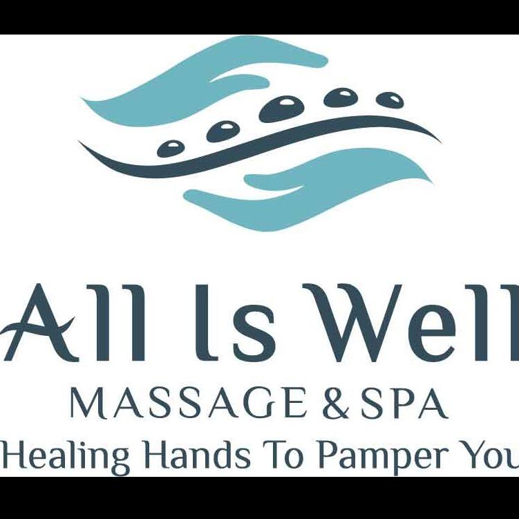 Massage Spa in TX Katy 77494 All Is Well Massage & Spa 2001 Katy Mills Blvd STE I (832)913-8186