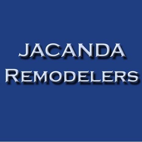 JACANDA Remodelers