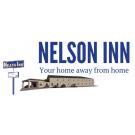 Nelson Inn