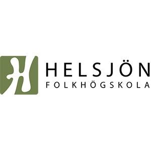 Helsjön Folkhögskola